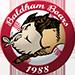 Baldham_Boars_logo_75px