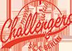 Berlin_challengers_logo_75px