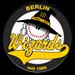 Berlin_wizards_logo_75px