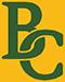Bonn_Capitals_logo_75px