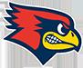 Cologne_Cardinals_logo_75px