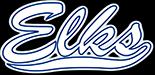 Ellwangen_Elks_logo_75px