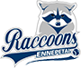 Ennepetal_Racoons_logo_75px