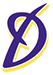 Haar_disciples_logo_75px