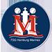 Hamburg_Marines_logo_75px