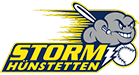 Huenstetten_Storm_logo_75px