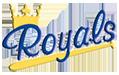 Kronach_Royals_logo_75px