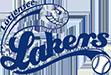 Luetjensee_lakers_logo_75px