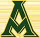 Mainz_Athletics_logo_75px