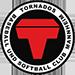 Mannheim_Tornados_logo_75px