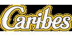 Muc_Caribes_logo_75px
