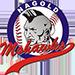 Nagold_Mohawks_logo_75px