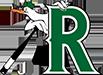 Ratingen_Goosenecks_logo_75px