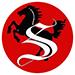 Stuttgart_Reds_logo_75px