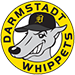 darmstadt_whippets_logo_75px