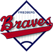 friedberg_braves_logo_75px