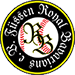 fuessen_RoyalBavarians_logo_75px