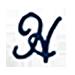 heidenheim_Heidekoepfe_logo_75px