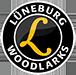 lueneburg_woodlarks_logo_75px