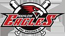 mahlow_eagles_logo_75px