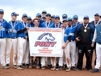 PONY2016_champions