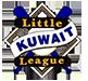 Kuwait_little_league_logo_75px