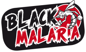 Teamlogo-Black-Malaria_400