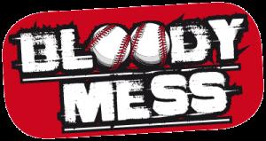Teamlogo-Bloody-Mess_400