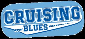 Teamlogo-Cruising-Blues_400