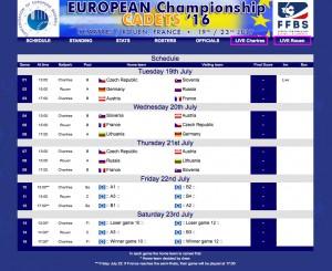 EM_U15_FRA2016_schedule