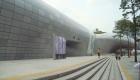Korea 11 DSC05073