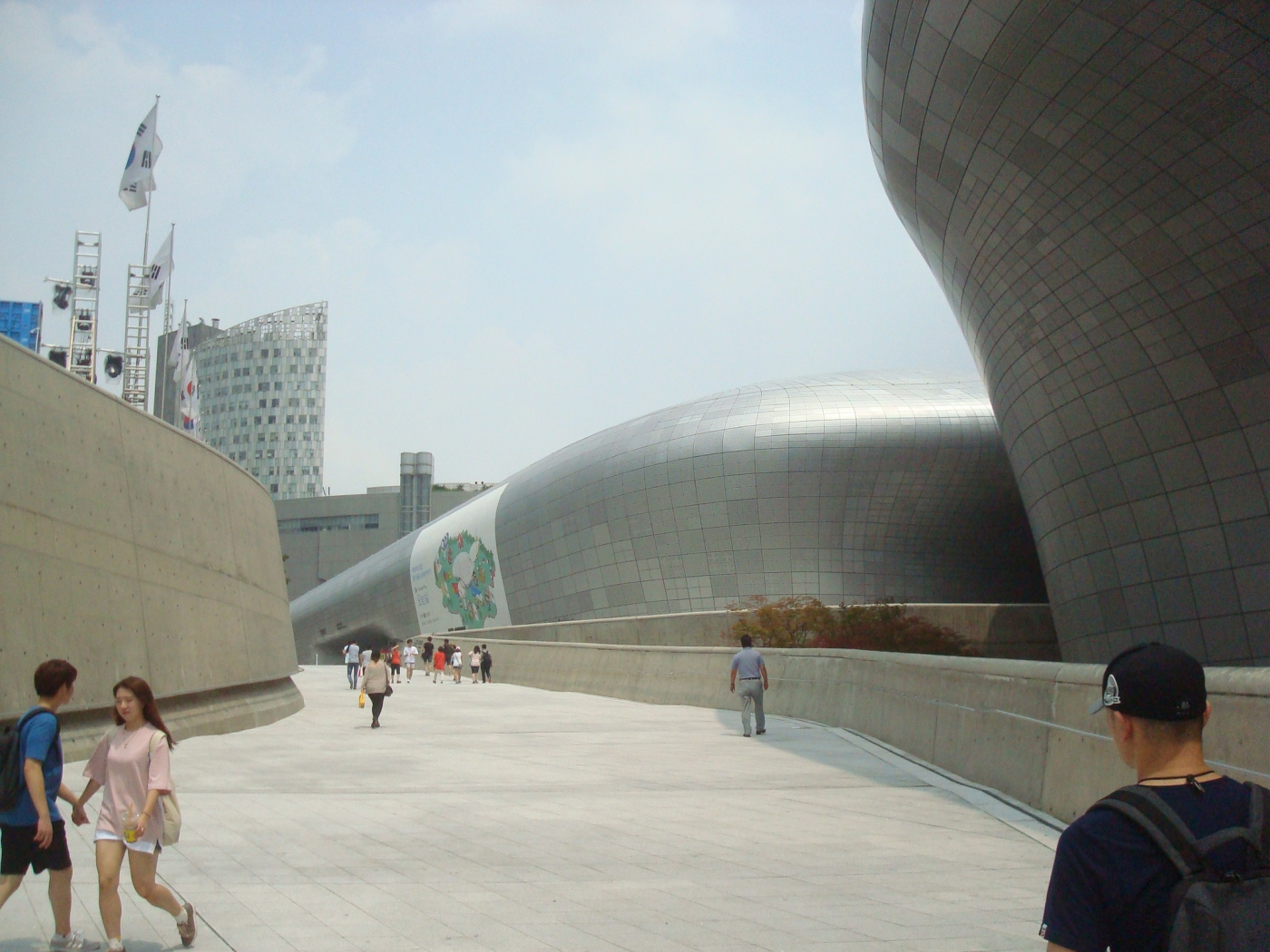 Korea 16