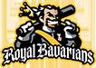 fuessen_RoyalBavarians_logo1_75px