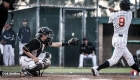 U16 World Boys Baseball Tournament 2017: Game Germany - Japan (Bracket A)