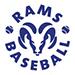 Berlin_JFK_Rams_logo_75px