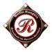 Berlin_Rangers_logo_75px