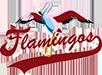 Berlin_flamingos_logo_75px