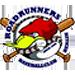 Berlin_roadrunners_logo_75px