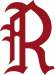 Buchbinder_Legionaere_logo_75px