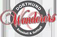 Dortmund_Wanderers_logo_75px