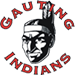 Gauting_Indians_logo_75px