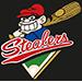 Hamburg_Stealers_logo_75px