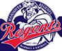 Hannover_regents_logo_75px