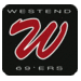Holm_westend69_logo_75px