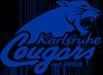 Karlsruhe_Cougars_logo_75px