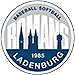 Ladenburg_Romans_logo_75px