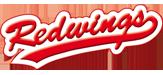 MainT_Redwings_logo_75px