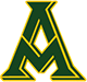 Mainz_Athletics_logo_75px