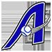 Neuenburg_Atomics_logo_75px