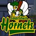 Saarlouis_Hornets_logo_75px